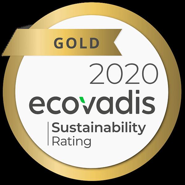 Logo_Ecovadis_Gold_2020